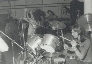 1982 Passion